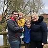 Life According to MrsShilts | UK Family Lifestyle and Travel Blog