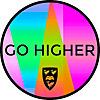 Go Higher Blog | Opening doors to Higher Education
