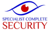 Specialist Complete Security Systems