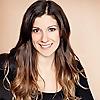Samantha Gladish | Holistic Nutrition & Women's Health Coaching