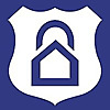 The Home Security Superstore Blog
