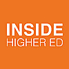 Inside Higher Education 'When someone shows you who they are, believe them the first time.&