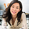 Angel Wong's Kitchen | YouTube