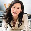 Angel Wong's Kitchen | YouTube