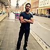 Shyam Uthaman - Learn SAP HANA through easy tutorials