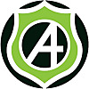 A-TEC Security Systems