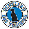 Dentler's Dog Training