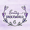 Emily Underworld | A Lifestyle & Witchcraft Blog by a London Student