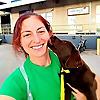 Take the Lead's Dog Training Blog
