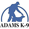 Adams K-9 Dog Training & Kennel