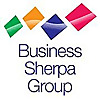 Business Sherpa Group - Management Consulting For Small and Mid-Size Business