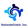 BusinessCoach, Inc. | Quality Business Training