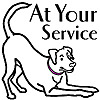 At Your Service Dog Training