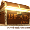 Bead Trove
