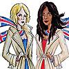 Those London Chicks - Upcycle Your Life | Online Lifestyle Magazine