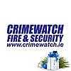 Crimewatch Fire & Security