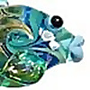 Isinglass Design handmade lampwork glass beads & artisan jewelry