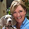Good Dog! Training, LLC