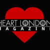 Heart London Magazine | sharing a slice of London Life