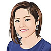 Helen's Recipes (Vietnamese Food)