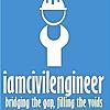 iamcivilengineer.com