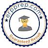 ERPPrep blogs