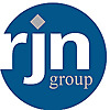 RJN Group