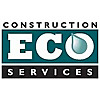 Construction EcoServices