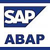 SAP ABAP Central
