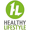 Healthy Lifestyle - Fitness Lebanese Bloggers