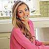 Tedi Sarah A Vegan Lifestyle Blog