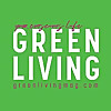 Green Living | Healthy Lifestyle
