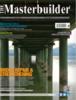The Masterbuilder Magazine