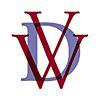 De Villiers Walton Blog