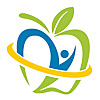 Healthy Lifestyles Living - The Healthy Lifestyle Specialists