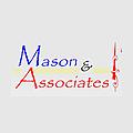Mason and Stanfield, Inc.