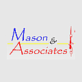 Mason and Stanfield, Inc.