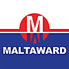 Maltaward Limited