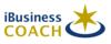 iBusiness Coaching