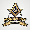 Monument Dog Training