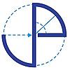 J P Chick & Partners Ltd