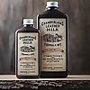 Chamberlains Leather Milk Leather Milk Blog