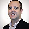 SAP Recruiter Podcast | ASAP Talent Services