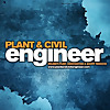 Plant and Civil Engineering