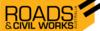 Roads & Civil Works Australia Magazine