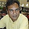 Ashfaque Ahmed's Blog