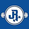 Dr. John Rusin Blog Exercise Science & Injury Prevention