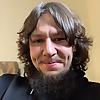 ABAPblog.com - by Łukasz Pęgiel
