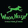 Whoa Nelly | Dog Food Blog