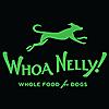 Whoa Nelly | Dog Food Blog